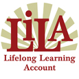 LiLA - Maine Lifelong Learning Accounts